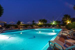 Hotel Dolci Colli - AbcAlberghi.com