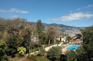 Quinta da Bela Vista (2 of 63)