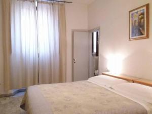 Affittacamere Sant' Apollonia - AbcAlberghi.com