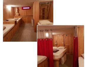Appart Eterlou Chamrousse - Apartment