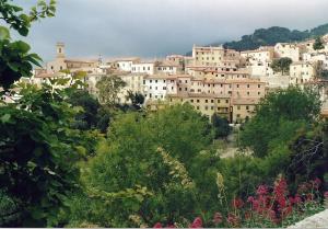 Casa vacanze Rio nell'Elba - AbcAlberghi.com