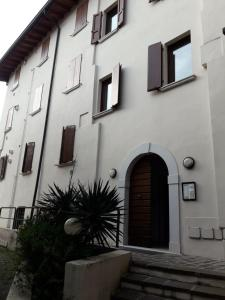 Appartamento Al Vallone - AbcAlberghi.com