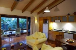 First Landing Beach Resort & Villas (36 of 104)