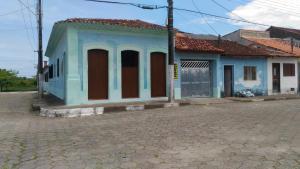 Pousada Iguape