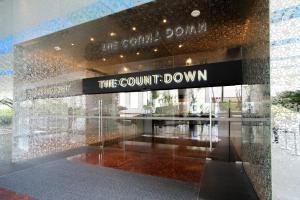 The Countdown Hotel (2 of 31)