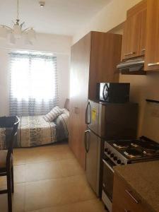 702 AppleOne Banawa Heights by Nice Home Care