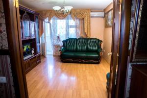 Апартаменты на улице Дружбы, Волжский