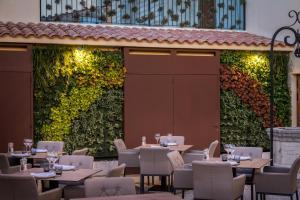 Can Ribera Hotel by Zafiro (15 of 37)