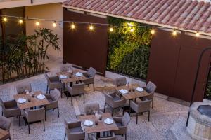 Can Ribera Hotel by Zafiro (11 of 37)