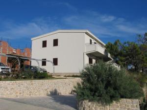 obrázek - Apartments Matilda