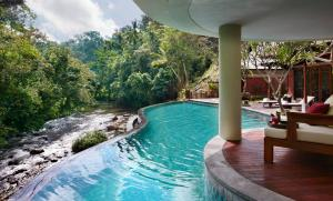 Mandapa, a Ritz-Carlton Reserve (21 of 70)