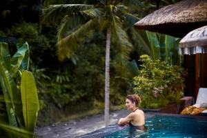 Mandapa, a Ritz-Carlton Reserve (19 of 70)