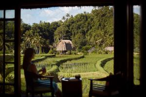Mandapa, a Ritz-Carlton Reserve (20 of 70)