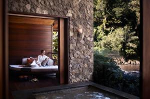 Mandapa, a Ritz-Carlton Reserve (8 of 70)