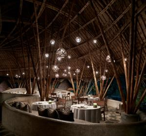 Mandapa, a Ritz-Carlton Reserve (10 of 70)