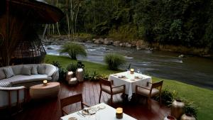 Mandapa, a Ritz-Carlton Reserve (11 of 70)