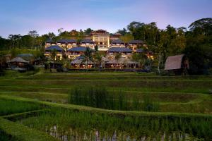 Mandapa, a Ritz-Carlton Reserve (15 of 70)