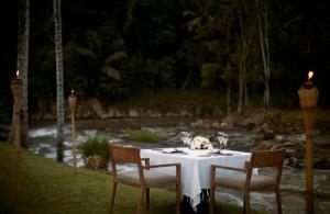 Mandapa, a Ritz-Carlton Reserve (16 of 70)