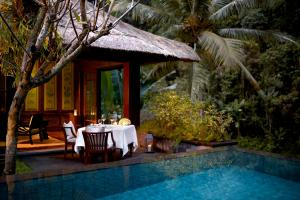 Mandapa, a Ritz-Carlton Reserve (17 of 70)