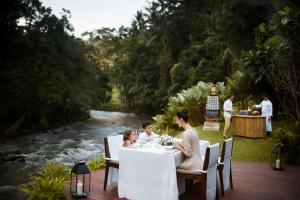 Mandapa, a Ritz-Carlton Reserve (18 of 70)