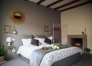 Charming flat Righi Bologna - AbcAlberghi.com