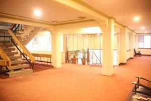 Hotel New Park at Dal Lake, Hotels  Srinagar - big - 23