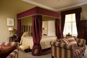 Mar Hall Golf & Spa Resort (20 of 41)