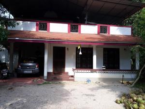 Auberges de jeunesse - Valiyaparambil