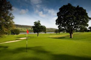 Mar Hall Golf & Spa Resort (28 of 41)
