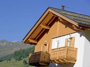 Casa Lilium Pt - AbcAlberghi.com