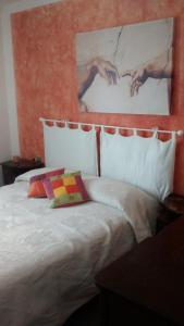Ca del nono - Apartment - Pragelato