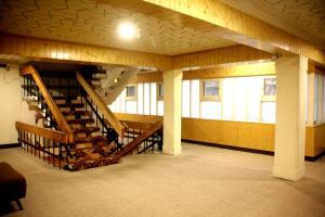 Hotel New Park at Dal Lake, Hotels  Srinagar - big - 13