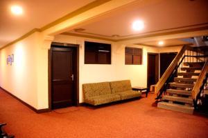 Hotel New Park at Dal Lake, Hotels  Srinagar - big - 17