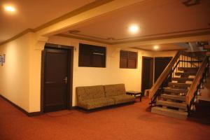 Hotel New Park at Dal Lake, Hotels  Srinagar - big - 18