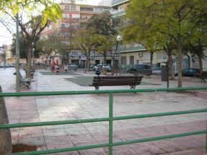 Incredible Alicanteapartment 2 Alicante Costa Blanca 2018 Reviews Alphanode Cool Chair Designs And Ideas Alphanodeonline