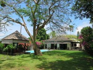 obrázek - Villa Puri Bukit Persona