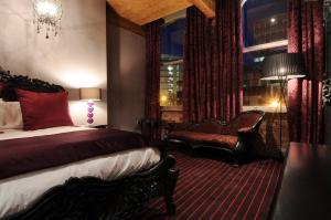 Velvet Hotel (38 of 73)