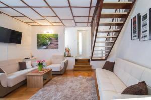 obrázek - Charming Apartment