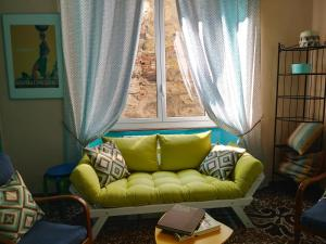 Il Bigo - Loft Apartment - AbcAlberghi.com