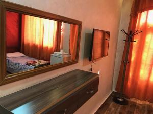 Sun Rise Hostel & Tours