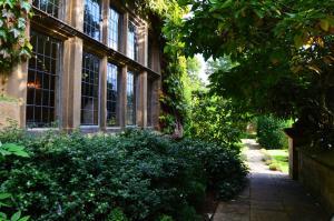 Fischer's Baslow Hall (22 of 39)