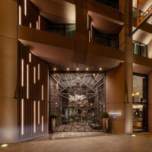 Hotel Clark (38 of 78)