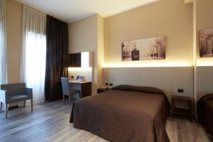 Hotel Ritter - Milan