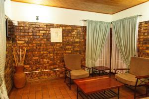 Swadini, A Forever Resort, Rezorty  Hoedspruit - big - 11
