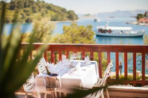 Hotel Odisej Mljet (6 of 41)