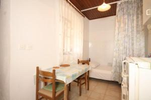 Apartment Rukavac 1154a