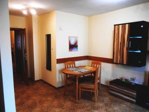 obrázek - Newly renovated-Happy Home/Обновленная квартира