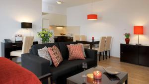 obrázek - Escala Hotel & Suites