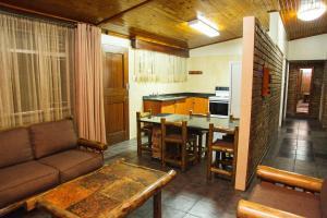 Swadini, A Forever Resort, Rezorty  Hoedspruit - big - 32