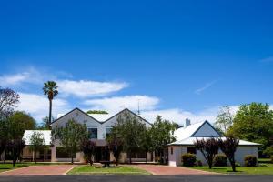 obrázek - Fairlawn Estate